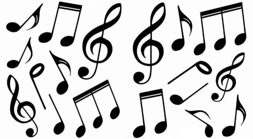 single-music-notes-symbols-clipart-panda-free-clipart-images-uBO51N-clipart.jpeg