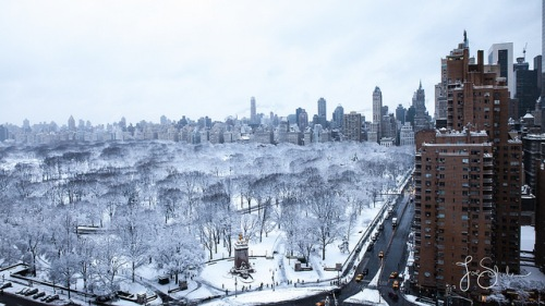 snow-new-york.jpg