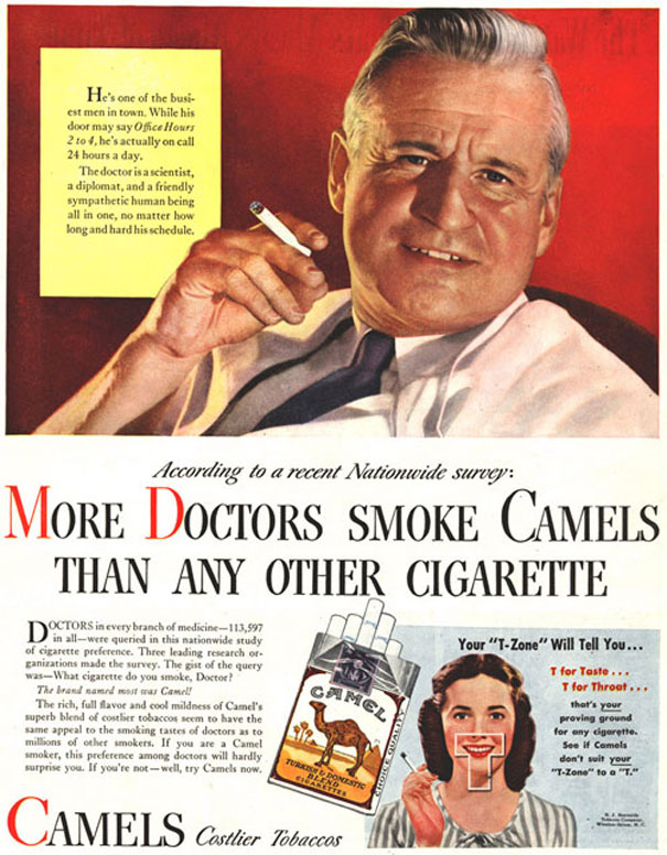 vintage-ads-that-would-be-banned-today-8.jpg