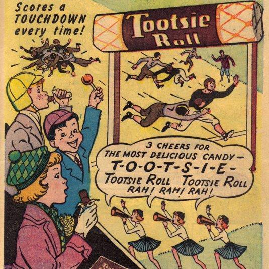 Vintage-Food-Ads.jpg