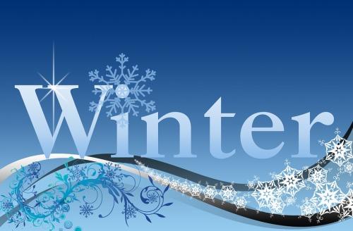 winter-643263_960_720