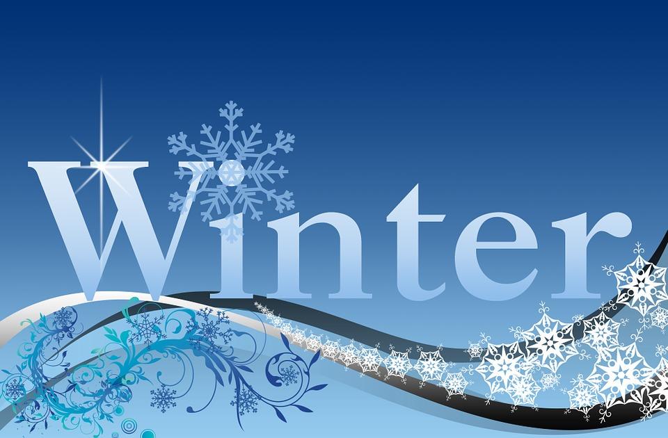 winter-643263_960_720.jpg