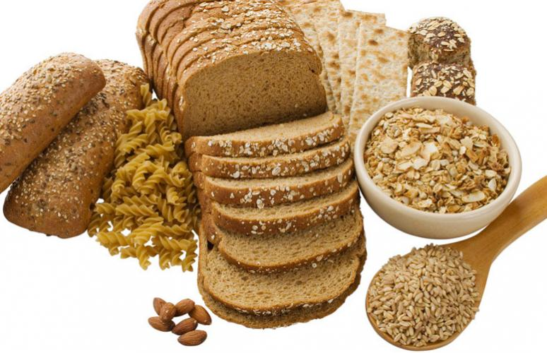 Food-wholewheat-Masterfile2011.jpg
