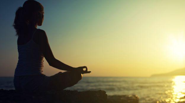 625-yoga-myths_625x347_61434519898