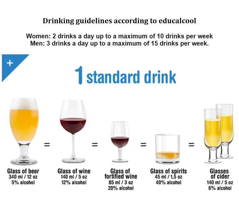 recommandation_alcool_ang_v2-1.jpg