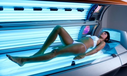 tanning-beds.jpg