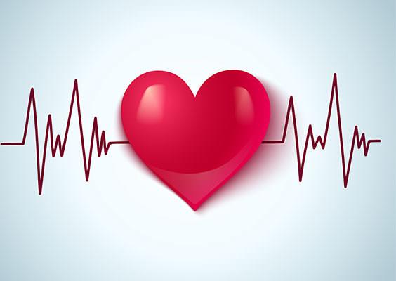 xheart-health.jpg.pagespeed.ic.1pedeecgyj