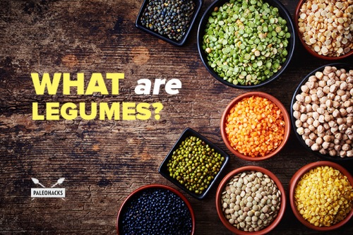 What-Are-Legumes.jpg