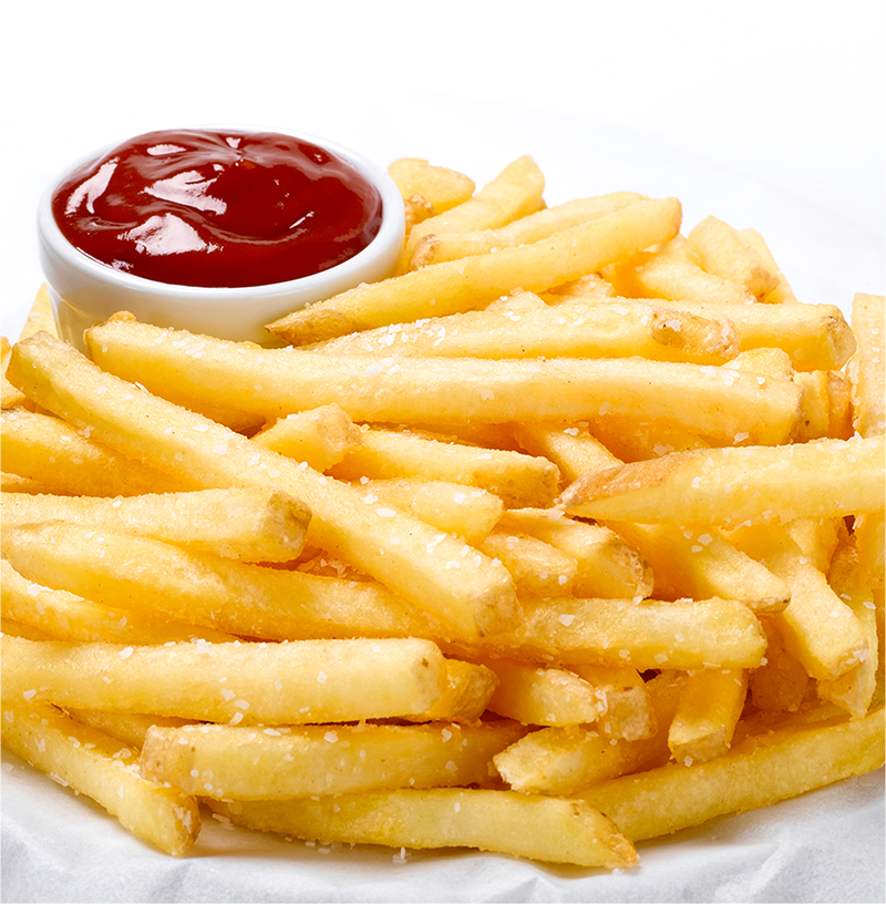 backyard-burgers-basket-of-fries
