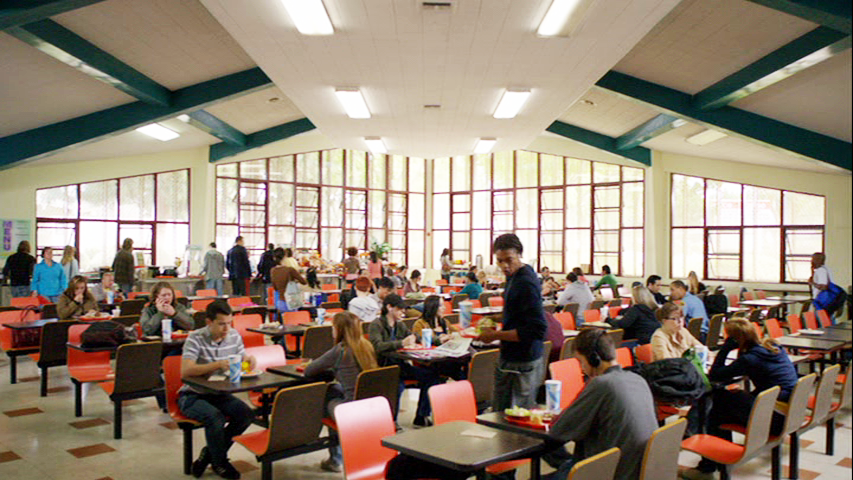 Greendale_cafeteria.png