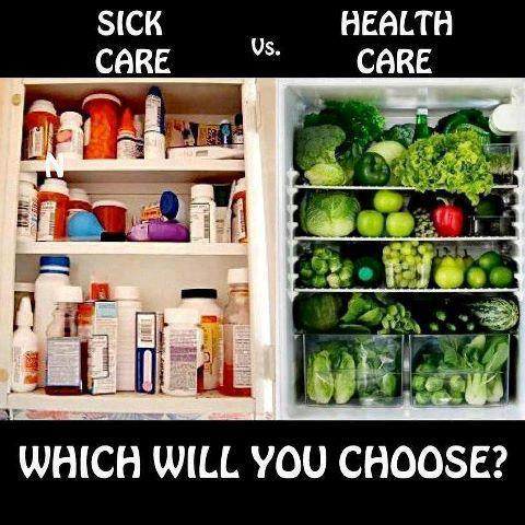 medicine-cabinet-sick-care-vs-health-care.jpg