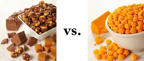 Sweet-vs-Savory-Popcorn.jpg