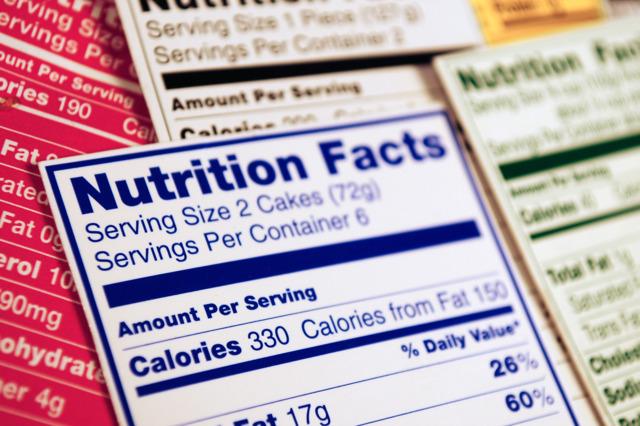 29-nutrition-label-calories.w640.h426.jpg