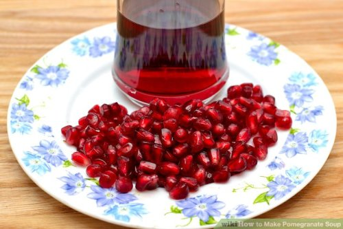 aid335955-v4-728px-Make-Pomegranate-Soup-Step-7.jpg