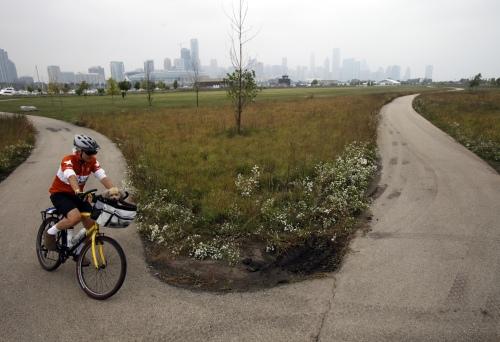 bikingpictures08 copy.JPG