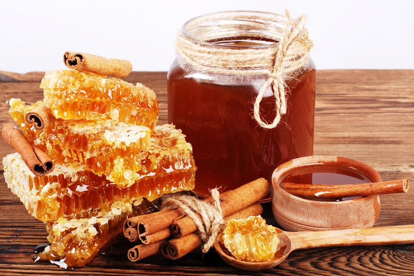 honey-caugh-supressant.jpg