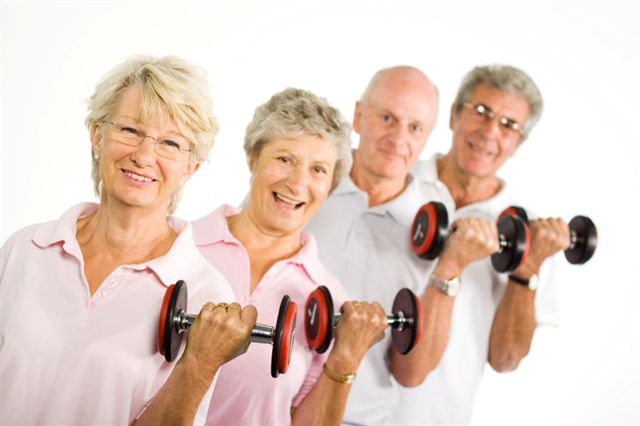 Seniors-lifting-weights.jpg