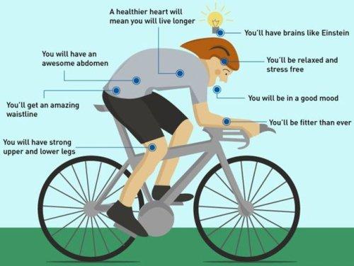 benefits-of-aerobic-exercise.jpg