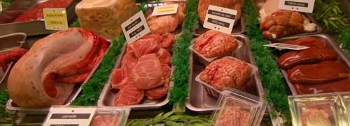 organ-meat-660x240.jpg