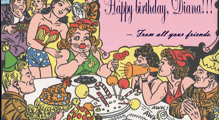 BIRTHDAY-Party-726x400