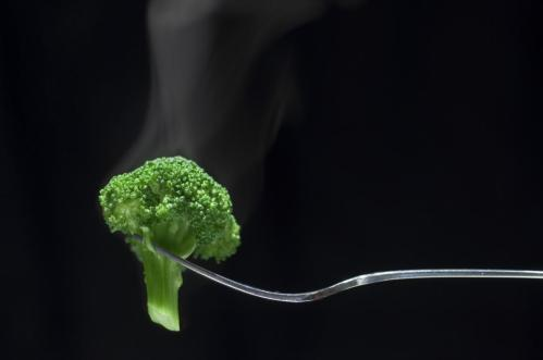 steaming-broccoli-on-a-fork.jpg