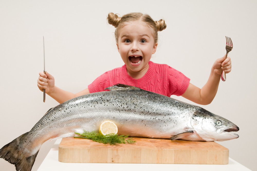 health-benefits-of-eating-fish.jpg