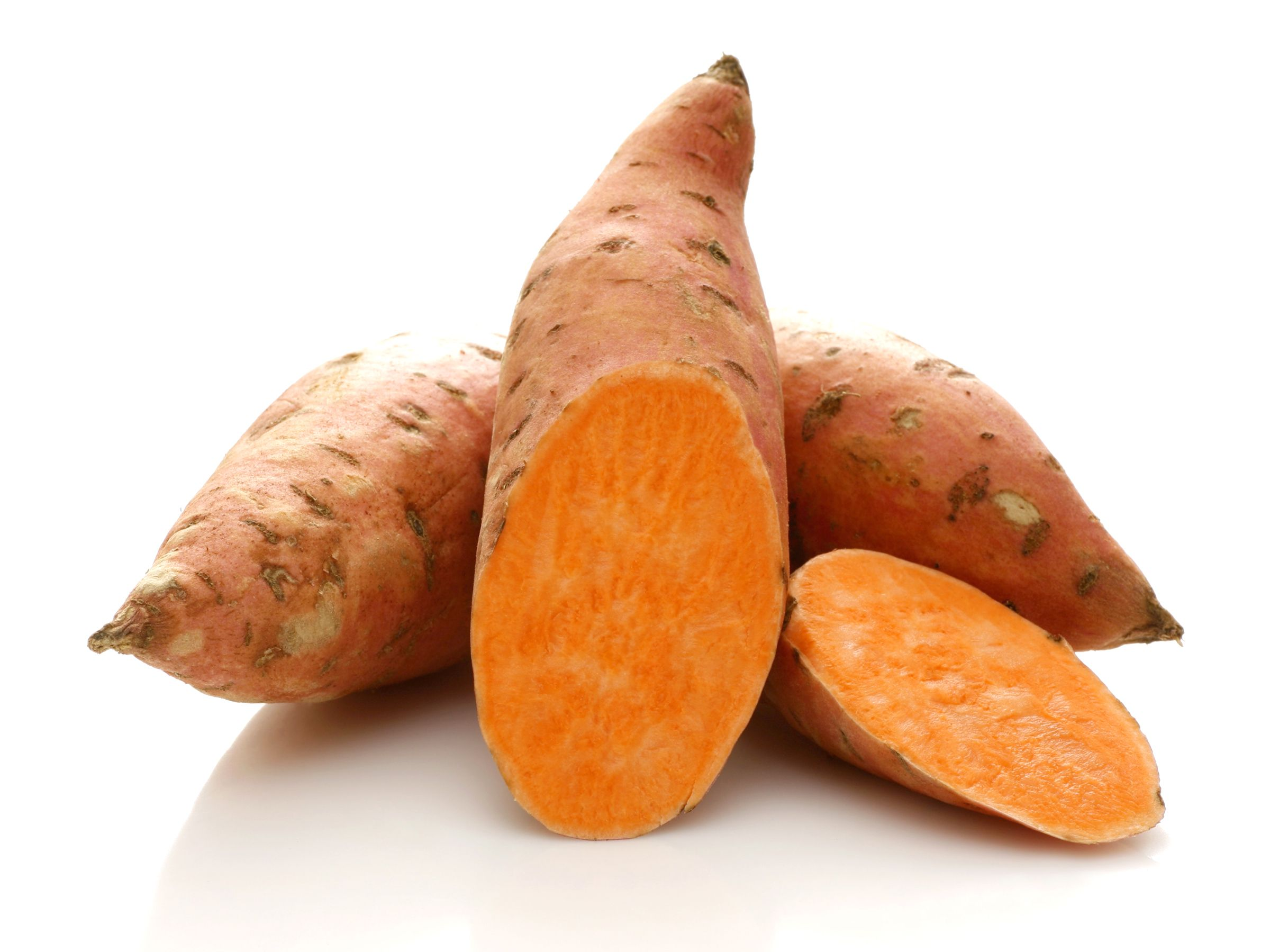 sweetpotatoes_getty2400-56a4975c5f9b58b7d0d7b790.jpg