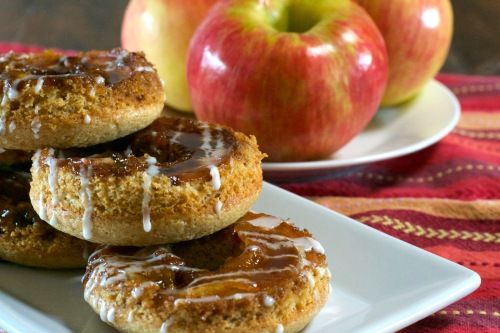 Cinnamon-Apple-Donuts-10