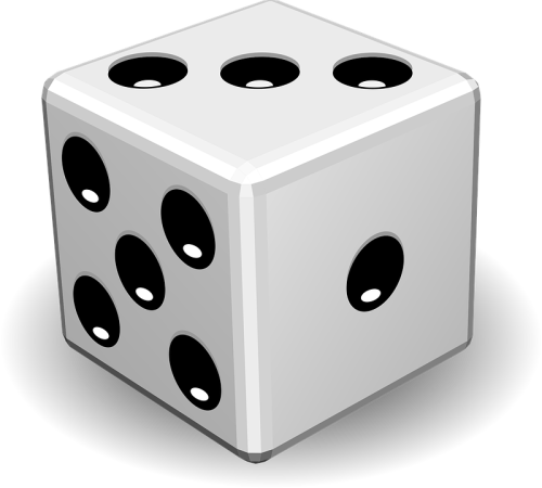 dice-1294902_960_720.png
