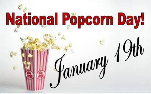 National Popcorn Day 2013.jpg