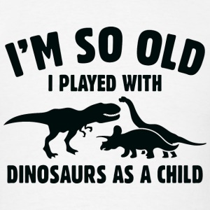 played-with-dinosaurs-men-s-t-shirt.jpg