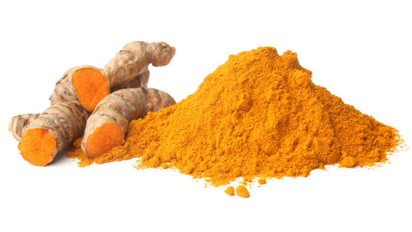 your-expert-guide-to-turmeric-header-v2-830x467.jpg