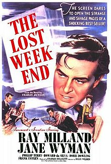 220px-The_Lost_Weekend_poster.jpg
