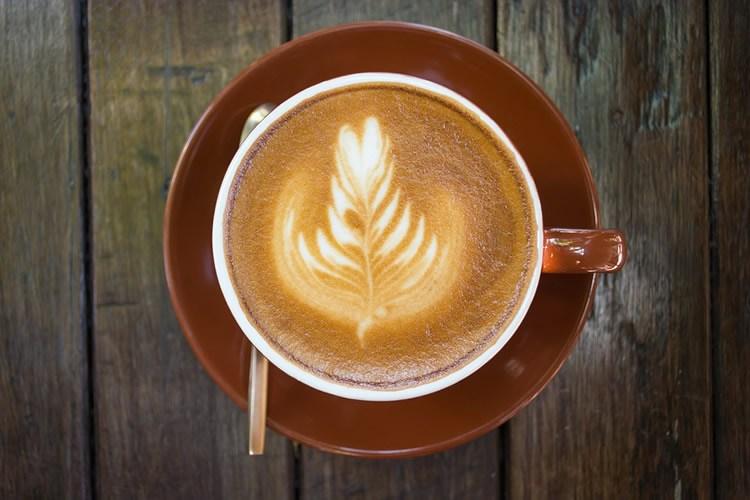 coffee-cannabis-neuroscincenews-public.jpg