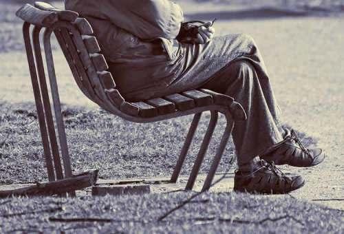 sitting-brain-health-neuroscienccenews-public.jpg