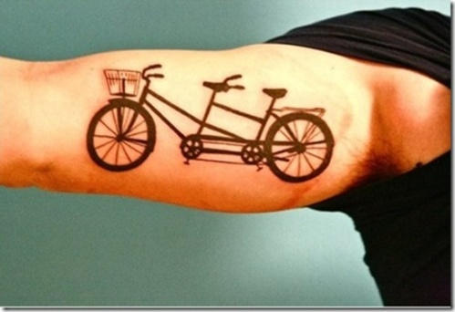 bicycle-tattoo-20.jpg