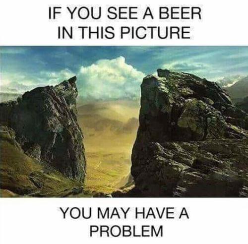 beerproblem.jpg