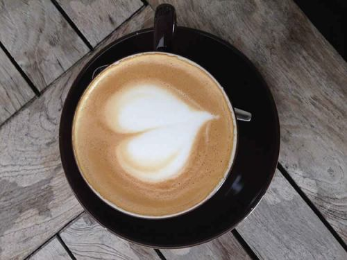 caffeine-heart-mitochondria-neurosciencenews-public.jpg