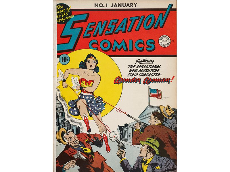 oct14_g12_wonderwoman-1.jpg