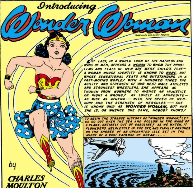 wonder_woman_chronicles.jpg