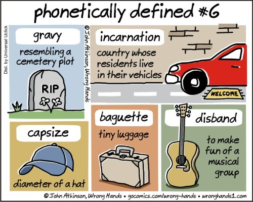 phonetically-defined-6.jpg