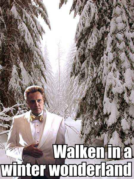 walken-in-a-winter-wonderland-meme.jpg