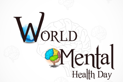 World-Mental-Health-Day_ss_494362291.jpg