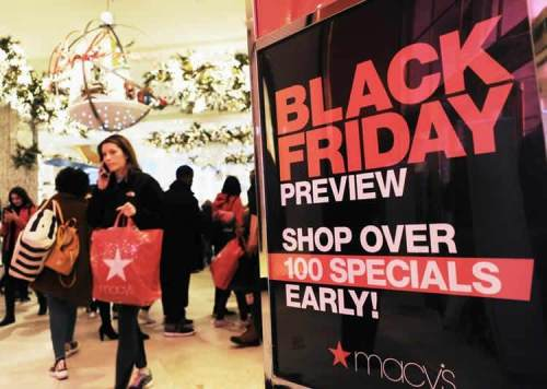 black-friday-psychology-neurosciecnenews.jpg