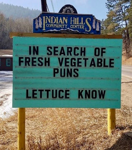 funny-puns-signs-india-hills-community-center-1.jpeg