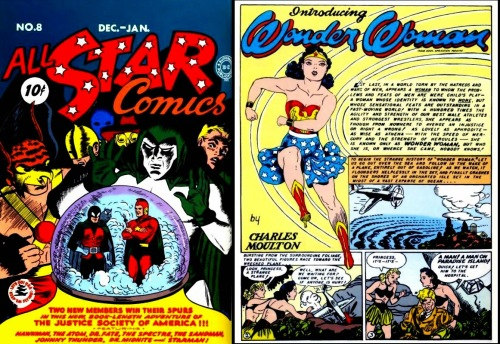 1 All Star Comics 8 december 1941 featuring wonder woman.jpg