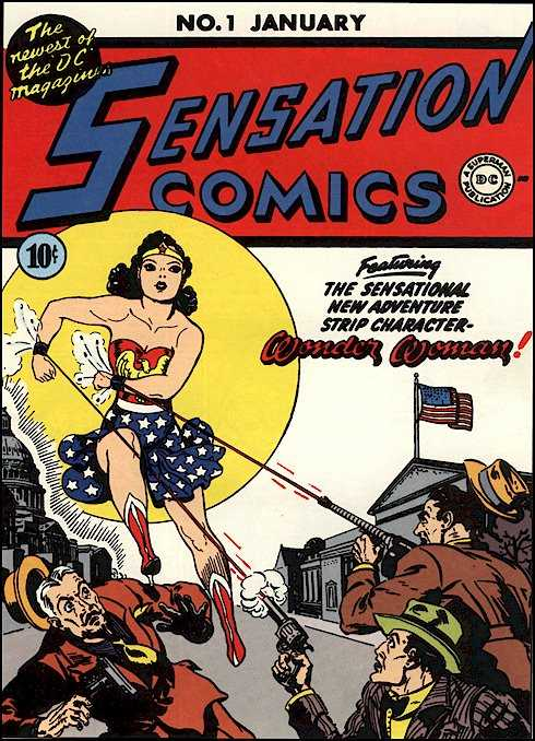 Happy Birthday Wonder Woman One Regular Guy Writing About Food Exercise And Living Past 100
