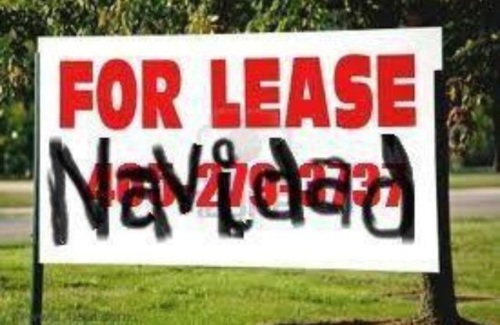 For_Lease_Navidad.jpg