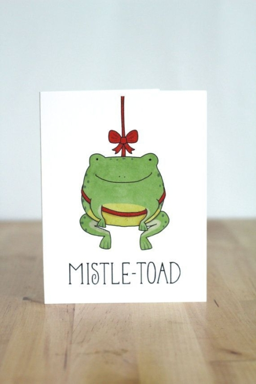 best-25-christmas-puns-ideas-on-pinterest-funny-christmas-cards-throughout-christmas-card-puns.jpg