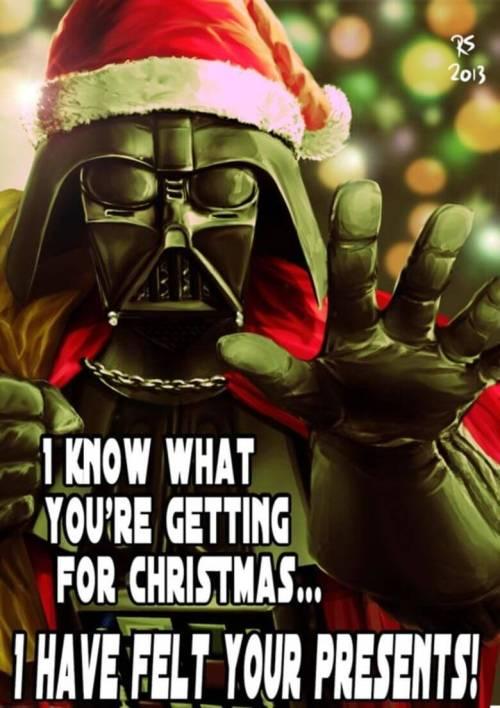 christmas-puns-16-1.jpg